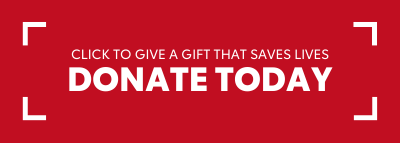 Click to give a gift that saves a lives donate today