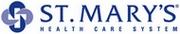 St Marys Health Care System Logo