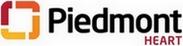 Piedmont Heart logo