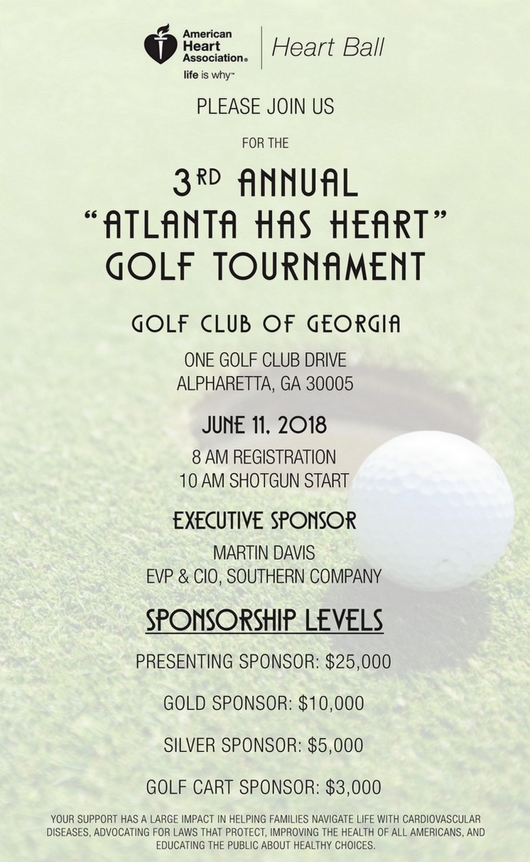 Golf Flyer Low Res Image