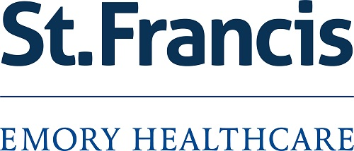 St. Francis - Emory Healthcare Logo